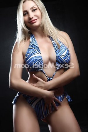 Fayrouz escort girl wannonce massage